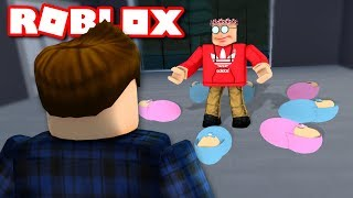 i-walked-in-on-a-weird-roblox-hospital-ritual-not-kidding-lol