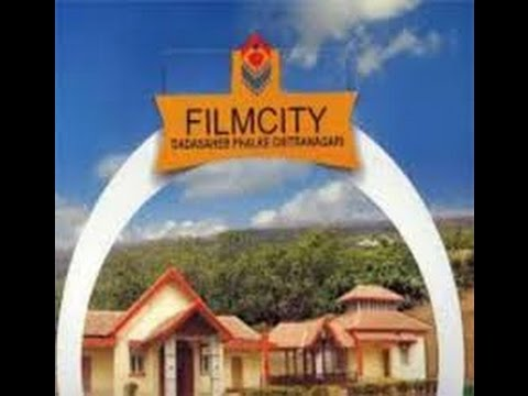 Unbelievable facts about  films in Mumbai Film city Goregoan