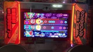 1Player:るりっぺ 2Player:ゆーや Camera:はずき Place:モナコ吉祥寺 撮...