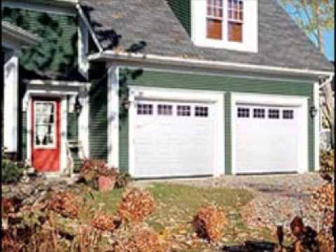Angel Garage Doors & Gates Bellevue (206) 629-2358