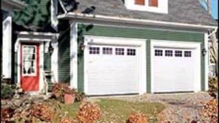 Angel Garage Doors & Gates Bellevue (206) 629-2358