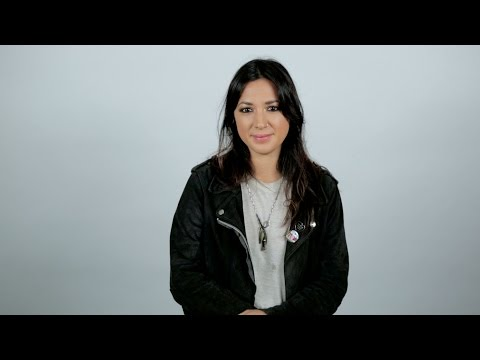 Michelle Branch  :60 with