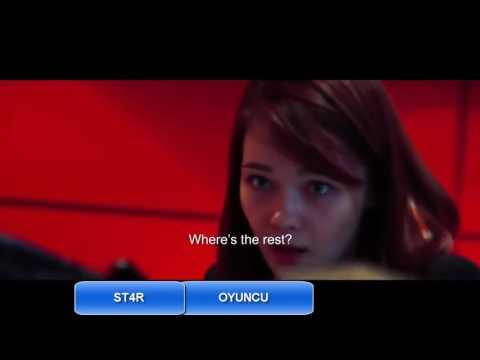 Dünyanın En İyi Soygun Videosu Ve Müziği