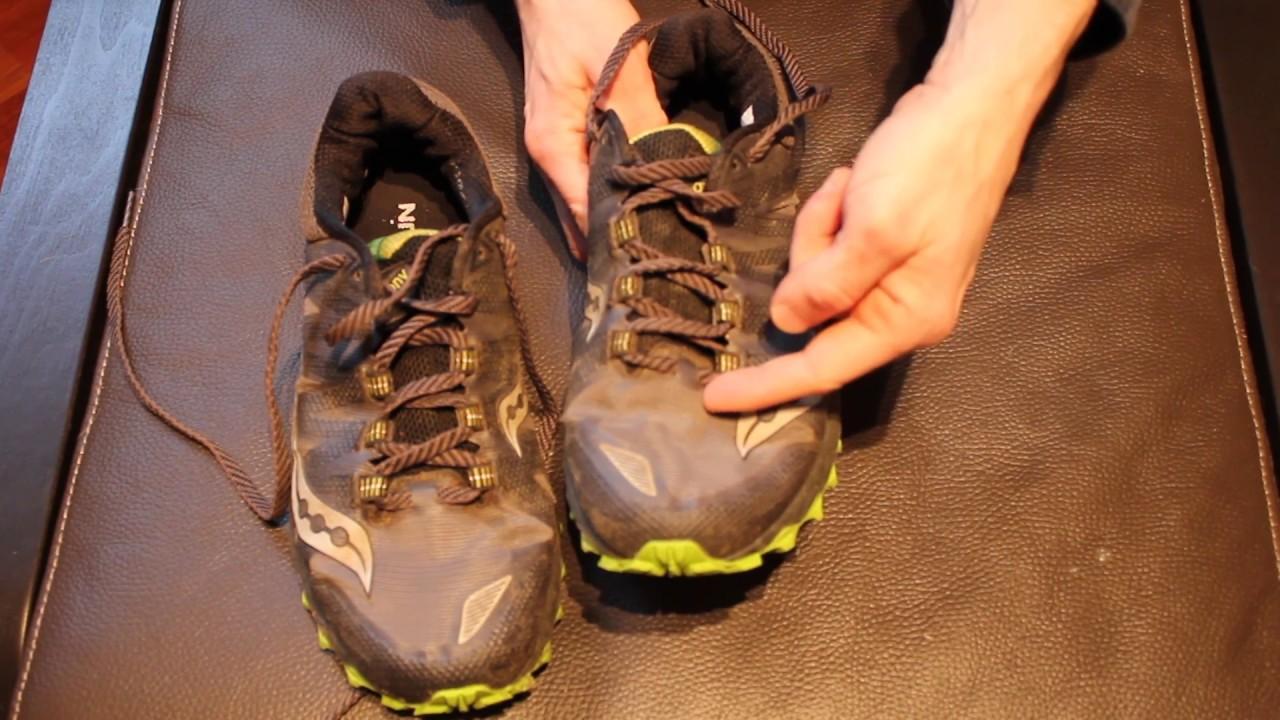 Runner Women's Peregrine Saucony 7 Trail 8nNm0w