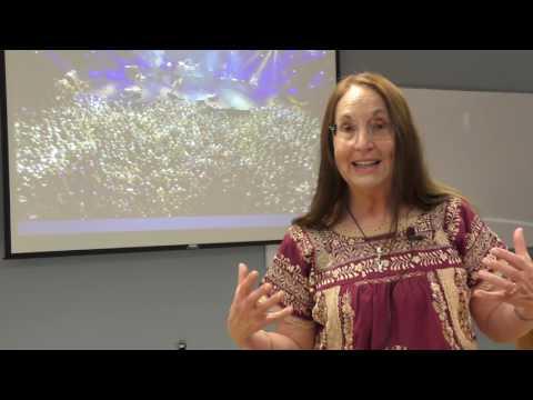 Видео Cursos de astronomia gratis