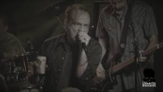 Flipper live at The Acheron on November 6, 2015