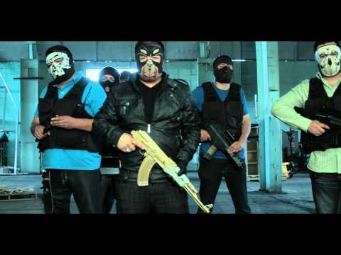 Linces Boyz:Corridos Que Dejaron Historia