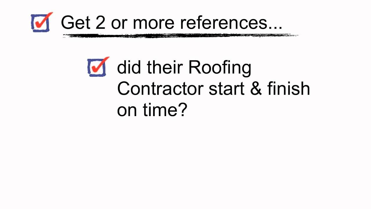 Harrisburg PA Roofing Contractors   Harrisburg Roofing