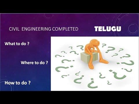 Best career option for engineering