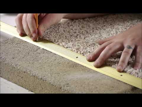 Carpet Installation Service and Cost in Las Vegas NV | McCarran Handyman Services