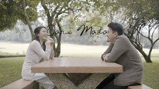 Download lagu Dari Mata - Jaz | #Godivacoustic