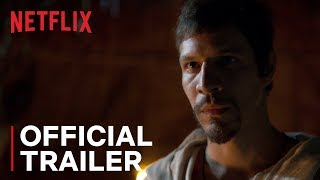 [1.70 MB] The Chosen One | Official Trailer | Netflix