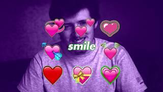 VJLINK You So F Precious When You Smile