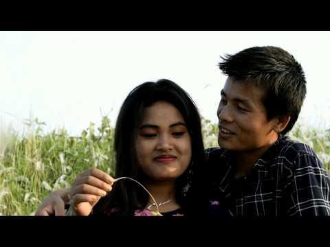 Naithauri Ye Tong Phai di ll New Kau Bru official music video