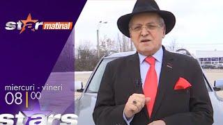 Download Nelu Ploieşteanu face senzaţie la volanul unui bolid!
