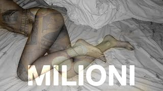 Mixa feat. LaManjane (DT CREW) i Fox - Milioni (official audio)