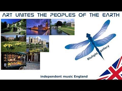Music United Kingdom