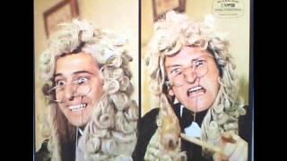 Les Jérolas   Le Tribunal Des Vedettes Face B