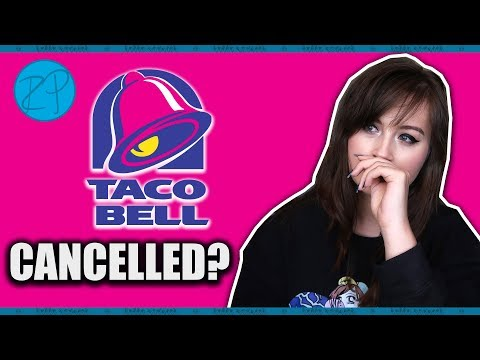 Taco Bell Employee Fired After Refusing Deaf Customer