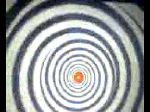 hypnose pour arreter de fumer 777djin video youtube. Black Bedroom Furniture Sets. Home Design Ideas