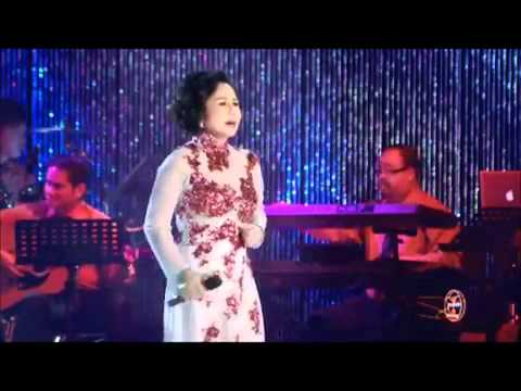 Dư Âm Ngày Cũ - Thanh Tuyen.mp4