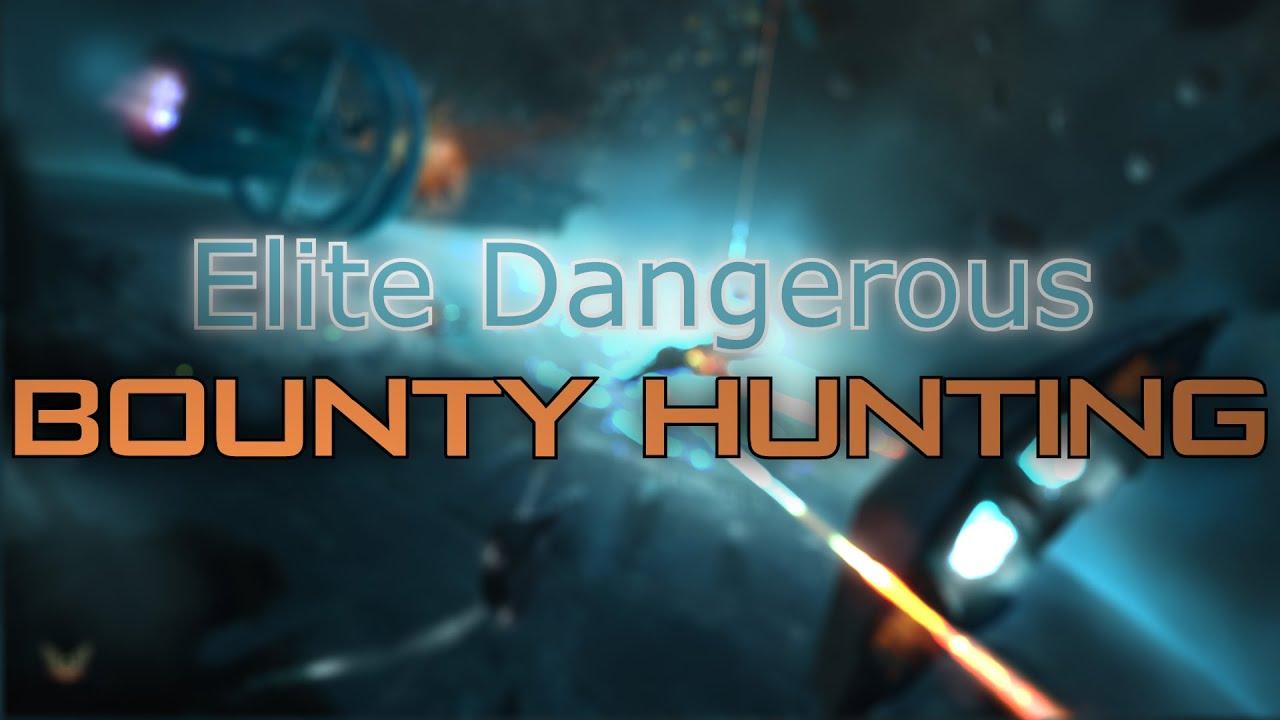 Elite Dangerous Best Bounty Hunting Ship 2020 Bounty Hunting Elite: Dangerous Locations, Combat Missions, Ships