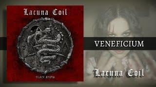 Lacuna Coil - Veneficium (Traducida al Español)