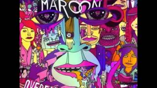 One More Night Maroon 5| HD + Download Link