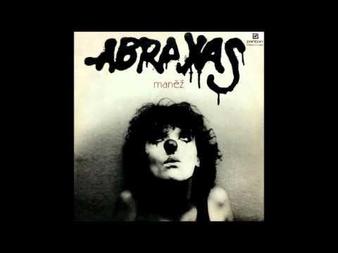 Abraxas - Manéž mp3 ke stažení