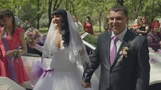 видеосъемка на свадьбу Ростов-на-дону,фотограф Ростов