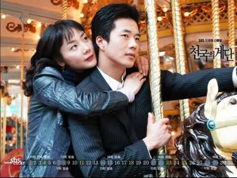Kumpulan Soundtrack Drama Korea Stairway To Heaven