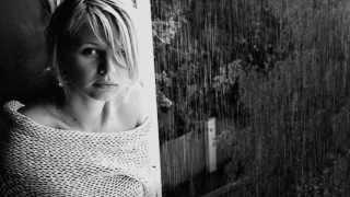 ♫ Stacey Kent - Gentle Rain