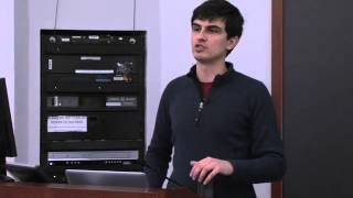 Lecture 5: Multimedia - CSCI E-1 2011 - Harvard Extension School