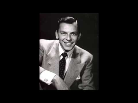 Frank Sinatra-You Do Something To Me