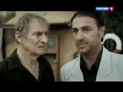 Одесса-мама (1 сезон)
