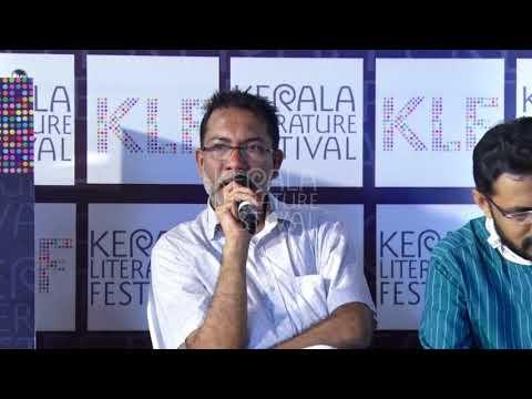 മക്തി തങ്ങൾ ജ്ഞാനായുധംകൊണ്ട് പൊരുതിയ പരിഷ്കർത്താവ് | KLF 2019