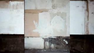 видео признаки искусства