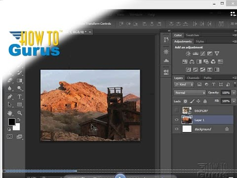 Full-Download] Learn-photoshop-photoshop-cs6-basics-tutorial-menus ...