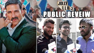 Public Review ►Movie Reviews By Audience