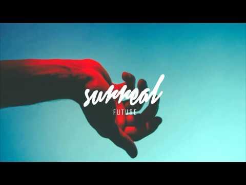 Tourist - Holding On (feat. Josef Salvat & Niia)(Kuga Remix)