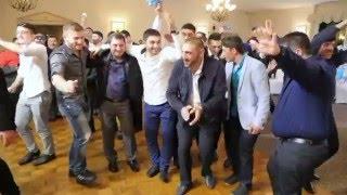 Download Bahtiyar Agaev ve Ravil Agaev - Dugunum  ( Official Music Video ) Mp3 and Videos