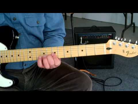 Little Help From My Friends - Chords - YouTube