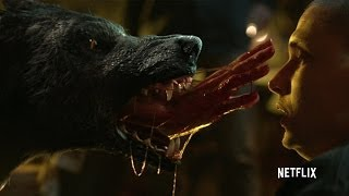 Hemlock Grove - Season 2 Trailer