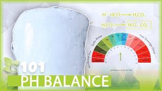 pH Balance (Part 1/2) ~ What is pH Balance? Thumbnail