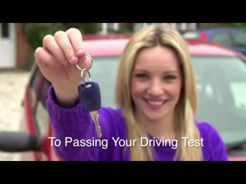 How To Save £500 on Driving Lessons | By Driving Schools Nottingham