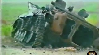 Липецкий ОМОН. Дагестан 1999г.