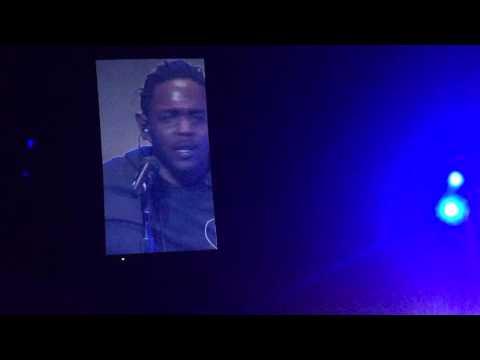 Kendrick mp3 download good free kid lamar maad city