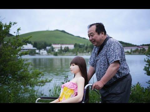 Romance sex japanese — img 15