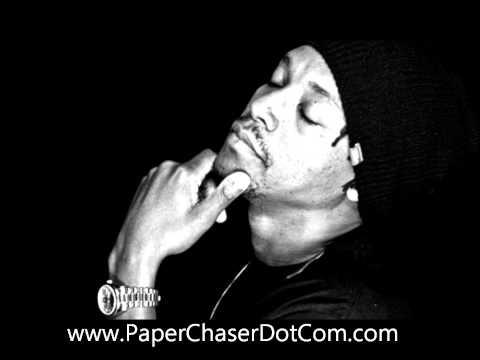 Lupe Fiasco - SLR 2 (Kendrick Lamar Response) New CDQ Dirty NO DJ