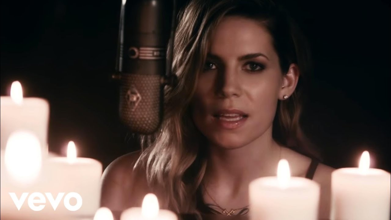 Skylar Grey - Coming Home, Pt. II (Official Video)